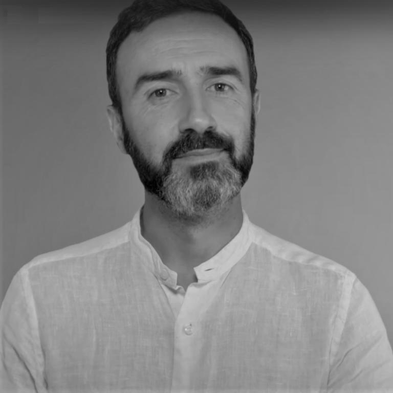 Marco Giacobbi terapeuta di coppia